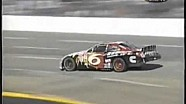 TBT: Mark Martin wins at Martinsville in 2000