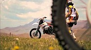 The World's Toughest Offroad Motorbike Series | Hard Enduro