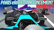 Fans vs Racing Drivers: Formula E's Simulator eRace!