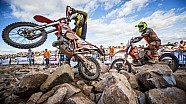 Hard Enduro Mayhem in Brazil: Day 1 Recap | Red Bull Minas Riders