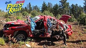 Sean Keating and Caleb Ash on Rally Safety