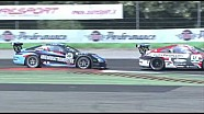 Porsche Carrera Cup Italia | Highlights Monza Gara 1