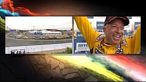 Tom Coronel over zijn WTCC-overwinning