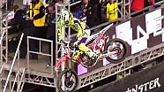 2016 Monster Energy Supercross - Round 16 - East Rutherford, NJ