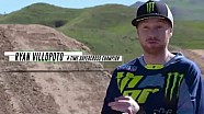 2016 - Race Day LIVE! - Science of Supercross - The Scrub