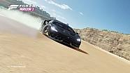 Lamborghini Centenario: Forza Horizon 3 (E3 official trailer)