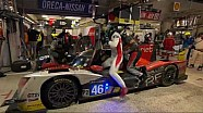 24 Hours of Le Mans 2016 - Highlights entire race