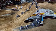 FMX Action from the Bull Ring | Red Bull X-Fighters 2016