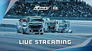 Nürburgring: 3. Rennen