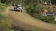 2016 Rally Finland - Terugblik