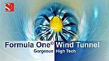 Hintergrund: Der Windkanal