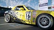 PWC 2016 Driver Promo - Jared Salinsky TCA 16