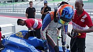 Formula 4 SEA - Top championship in Southeast Asia