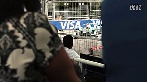 Formula E赛事指南 (Part 1)