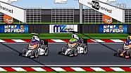 MiniDrivers - 2016年日本大奖赛