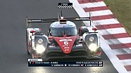 No. 6 Toyota Wins Overall - 6 Hours of Fuji - 2016 FIA World Endurance Championship