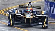 Team Profile: Techeetah - Formula E