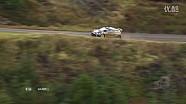 WRC2016英国站前瞻