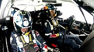 WRC2016赛季 - 米其林特别时刻