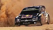 WRC - 2016 Rally Australia - Preview