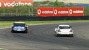 DTM Zandvoort 2004 - Highlights