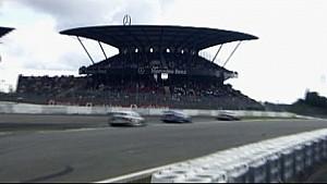 DTM Nürburgring 2005 - Highlights