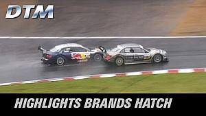 Brands Hatch 2011: Highlights