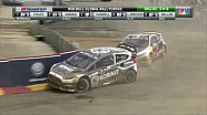 Red Bull GRC Dallas: Supercar Semifinal A