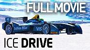 Formula E: Buz Sürüşü - Belgesel