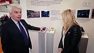 Formula E - 博洛尼亚车展电动车技术展示