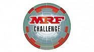 MRF, Noida: Mick Schumacher siegt