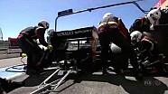 Teaser - Le WEC et la World Series Formula V8 3.5 unissent leurs forces!