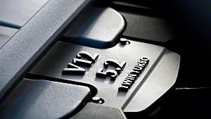 El nuevo DB11 5.2 litros twin-turbo V12 | Aston Martin