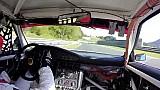 Onboard: Audi V8 quattro DTM 1990