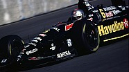 Indy: 1998 Miami GP