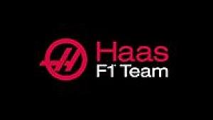 So klingt der Haas-Ferrari VF-17