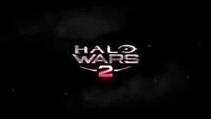 Halo Wars 2 and Lucas di Grassi