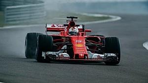 Még a McLaren is a Ferrari előtt lesz?