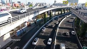 ¿Cómo atacar el problema de la contaminación de la ciudad de México? -CNN Supercharged