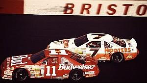 Full race: 1992 Food City 500: Bristol