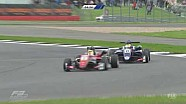 Silverstone: Highlights