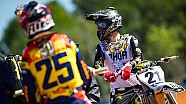 How Marvin Musquin & Jason Anderson Keep Each Other Fast