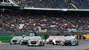 Hockenheim RX: Finale Supercars