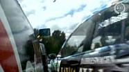 梅赛德斯庆祝400场DTM正赛