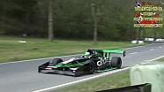 Eschdorf, Eric Berguerand mit Lola FA99-Cosworth