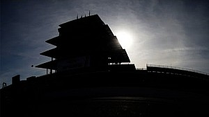 Live: Indianapolis 500 Practice - Thursday, May 18