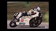 Kilas balik dominasi Michelin pada musim 1986-1989