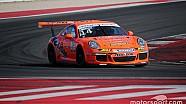 Carrera Cup Italia | Vallelunga | Gara 2