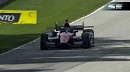 Grand Prix at Road America day 1 highlights