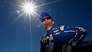 Dale Jr.: 2014 Daytona 500 win was a big 'shot in the arm'